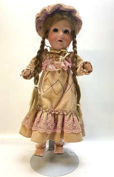 Armand Marseille  Puppe 390 A 3 M