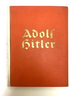 Adolf Hitler Bilderbuch