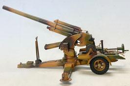 8.8 Flakgeschütz
