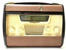 Orion Kofferradio