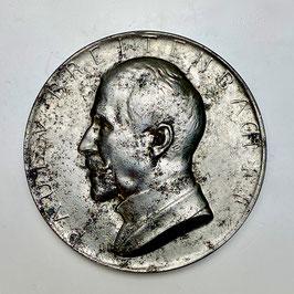 Eisenmedaille von 1914