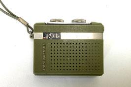 Radio Mini Partner