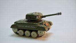 Gama Panzer M98