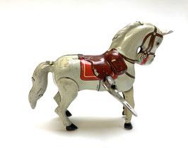 Köhler Pferd Nr.15