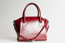Business Tasche - rot