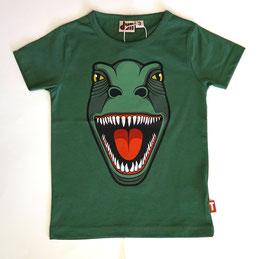 Dyr T-Shirt T-Rex