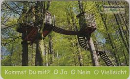 Brettchen Baumtraum