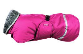 Sale Wintermantel Toppa von Pomppa pink