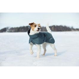 Hundewintermantel Stormy von Rukka