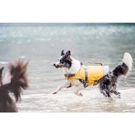 Hurtta Schwimmweste für Hunde