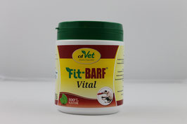 """Fit-Barf Vital"" cdVet   Hund & Katze"