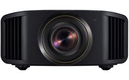 Jvc Rs3000 serie reference, Nx 9 serie consumer