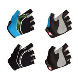KV+ Handschuh Onda