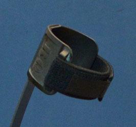 RQプラス 足関節ベルト 単品