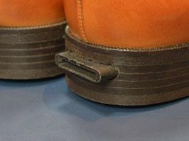 RQプラスを取付けられる靴を増やしたい方 靴取付け加工代のセット