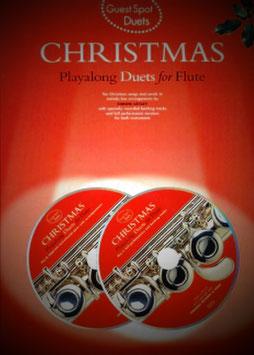 CHRISTMAS - songs and carols