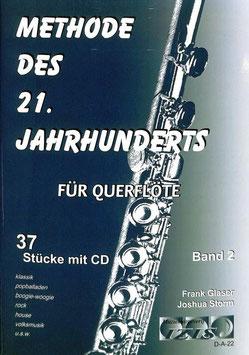 METHODE DES 21. JAHRHUNDERTS - Band 3