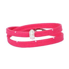 Morgantau Pink
