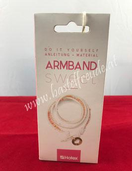 Armband sweet