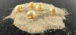 Perle beige