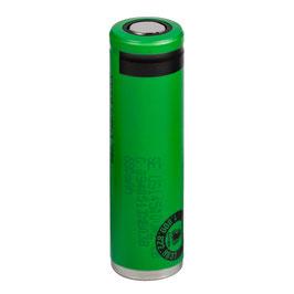 Batteria Litio CR 14500 AA Litio ricaricabile SONY VR2