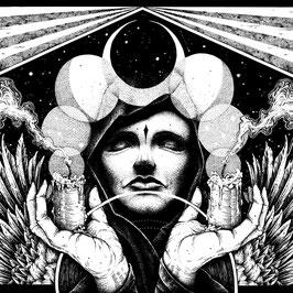 LINK / GERANIUM                                                                             SPL LP