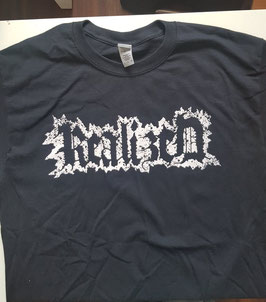 REALIZED   SHIRT                                    PRE-ORDER