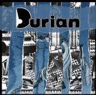 """DURIAN   """" BRUTALISM  """"                                                               7"""""""