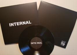 "INTERNAL  "" SAME ""                           PRE ORDER    2ND PRESS                         REGULAR VERSION     LP"