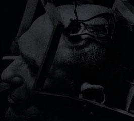 DROP DEAD   DEMO  1991                                                                       LP