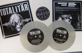 Totalitär - Heydays Revisited EP
