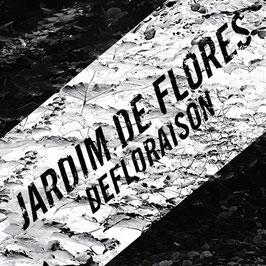 "JARDIM DE FLORES                                                                     7"""