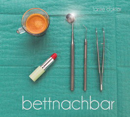 Bettnachbar CD