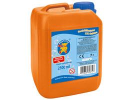 PUSTEFIX XXL Nachfüll-Kanister 2,5 Liter