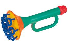 PUSTEFIX Trompete