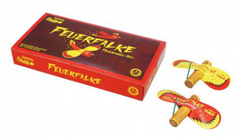Funke FEUERFALKE MIX