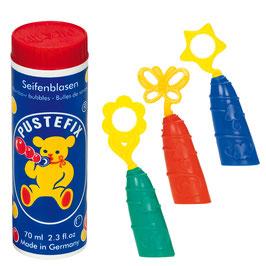 PUSTEFIX 3 Bubble-Finger