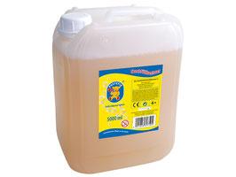 PUSTEFIX Nachfüll-Kanister 5 Liter