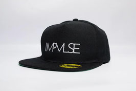 IMPVLSE Cap