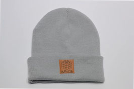 Constellations Beanie gray