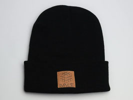 Constellations Beanie black