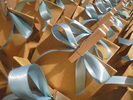 Geschenktüten individuell gefüllt ab 10€
