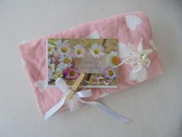 Set Babygirl Handtuch