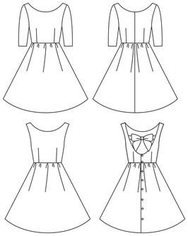 Robe Alois