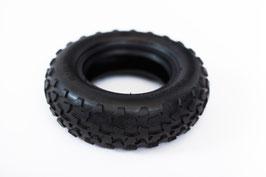 Evolve GTR/ GTX/ GT Offroad Reifen 4er-Set schwarz