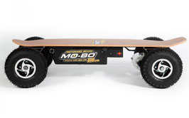 MO-BO MB 800 Watt All-Terrain