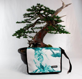 The Minoru Bonsai Bag