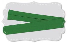 Schregband grün