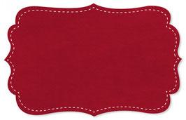 Nickyplüsch tango red