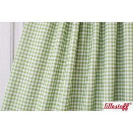Vichykaro grün